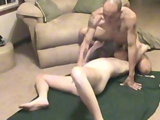 wife suck, 118, fucking