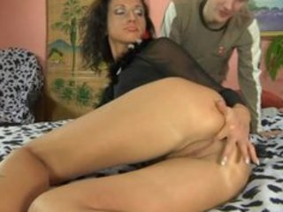 Anal sex with mature (9)