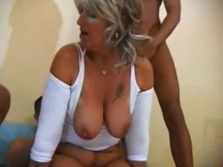 group sex granny