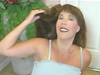 mommies body odors mature older porn granny old