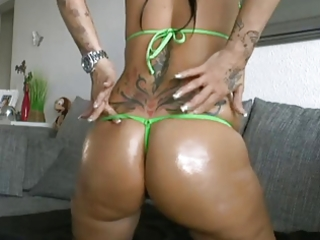 anal sex toy for sexy mother i
