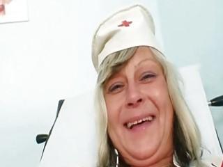 naughty nurse mamma id like to fuck nada fucks