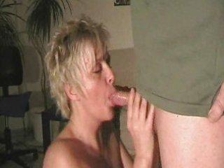 mature oral pleasure