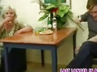older mother and son sex part9