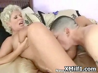 perverted hawt mother i enticed and screwed exotic