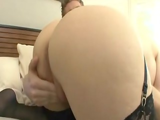 blonde mother id like to fuck fucks a lustful