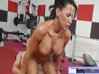big mangos mamma get banged in hardcore style on