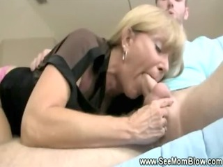 this mother i can getting a throat full of hard