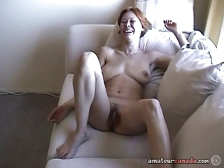 busty wifey canadian cassie non-professional porn