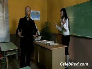 sexy european d like to fuck teacher hardcore