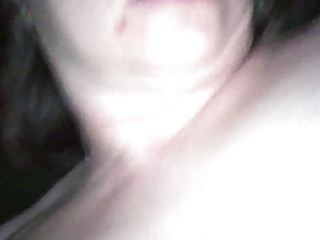 fucking my shy wife