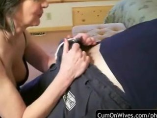 dilettante d like to fuck facial compilation 1