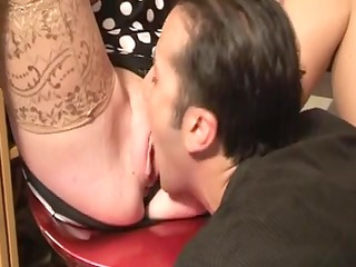 rench orphea belle aka florence anal troia mature