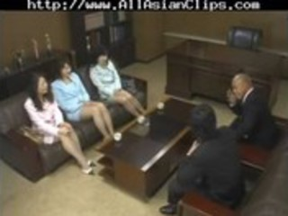 japanese mother i teachers drilled by bosses
