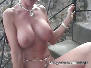 ffm group sex pleasure