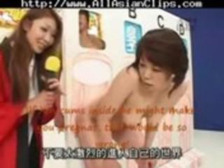 japanese mother gameshow part 7 english subtitles