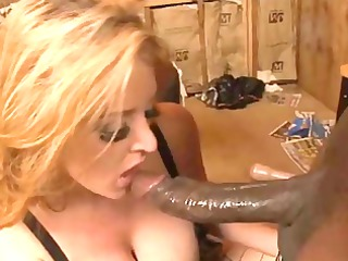 sophie the squirting anal slut