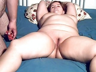 chubby dilettante d like to fuck toyed and oral