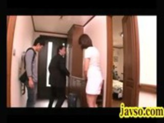 japanese wife [family sex]_66