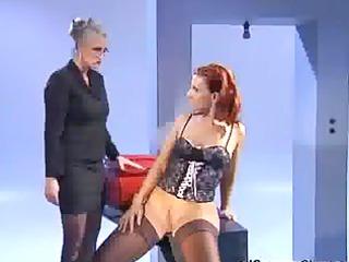 kathleen white- german mistresse german ggg