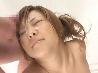 momo hoshino - fantasy woman x