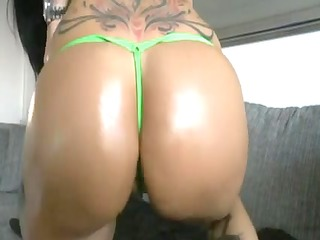 anal sex-toy for hawt mother id like to fuck
