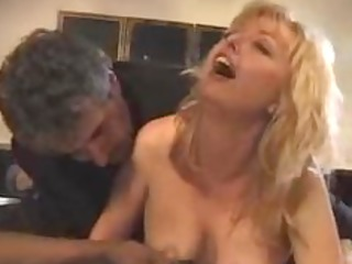 screw my wife, please 4, scene 0 lilly taylor