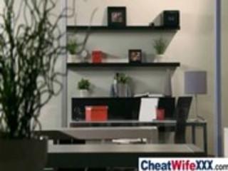 nasty wife cheat and fuck hard movie-311