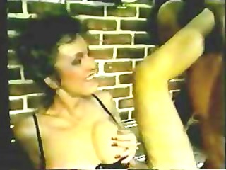 pat manning &; peter north classic anal