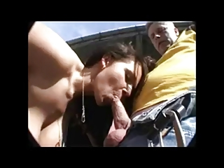 big beautiful woman giant titties mother i in