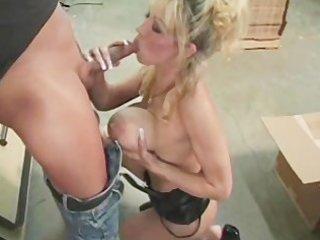 moist nasty mother i soup 11 - scene 61