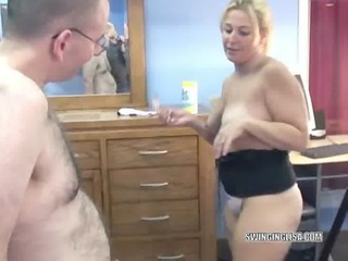 matureliisasuckingcock-tube71169119