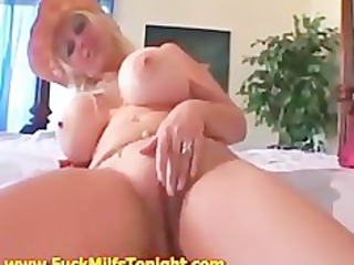 large bra buddies blond t live without playing