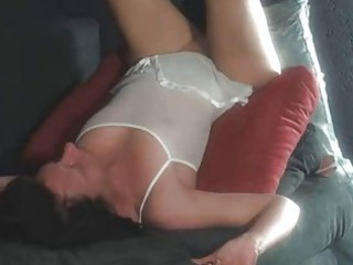 amateur mother i sucks and bonks with massive
