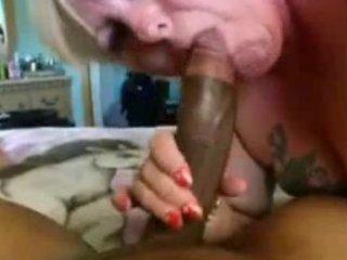 granny loves um big
