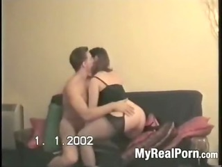 hubby lets ally fuck wife 937 s big butt