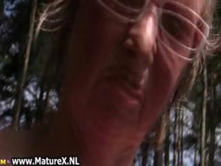 slutty aged lady t live without nudism and plays