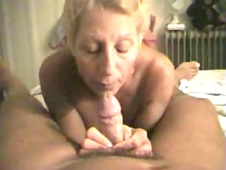 experienced mother i sucks her mans pounder