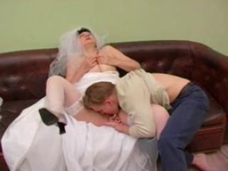 aged bride 4
