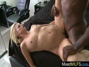 nasty whore d like to fuck receive hard darksome