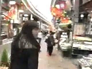 aged japan7