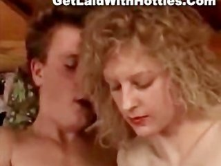 mama and son fucking hard in their bedroom