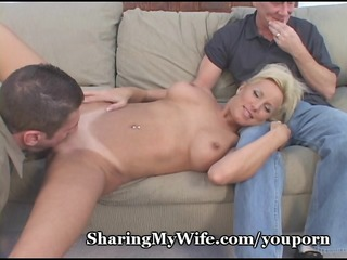 hot-bodied matures yummy cunt