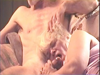 hot movie of darla and dave erotic and exciting