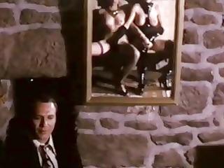 Lass es kommen ...(Vintage Movie) F70