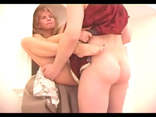 russian mother id like to fuck three