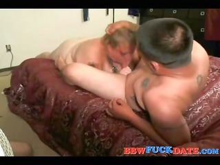 home made sex tape of woman gagging