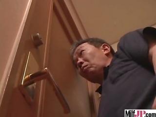 hot japanese hawt mother i get drilled hard vid-86