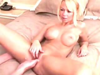 blonde mother id like to fuck drilled in hotel