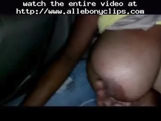 large mambos black milf darksome ebon cumshots